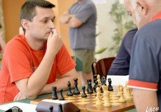 2017-xativa-ajedrez-murta-w06