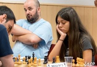 2017-torneo-quartp-w05