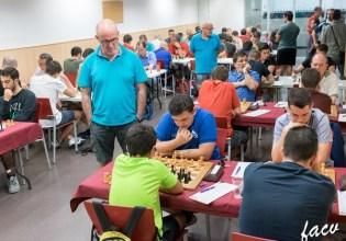 2017-torneo-quartp-w09