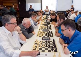 2017-alfaz-pi-torneo-w06