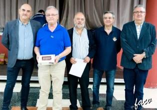 2017-burjassot-torneo-w04
