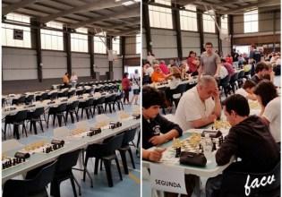 2017-provinciales-ajedrez-07