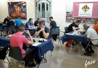 2017-provinciales-ajedrez-10