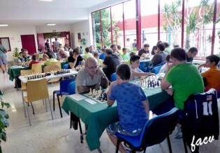 2017-provinciales-ajedrez-12