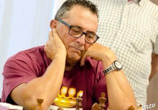 2017-veteranos-ajedrez-w08