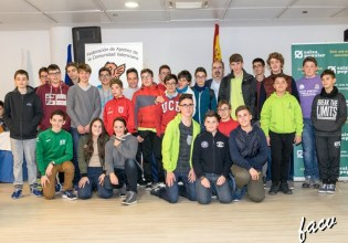 2017-copa-infantil-ajedrez-w001