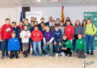 2017-copa-infantil-ajedrez-w002