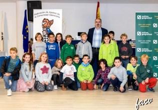 2017-copa-infantil-ajedrez-w004