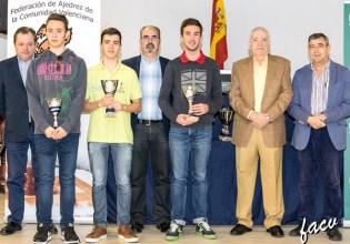 2017-copa-infantil-ajedrez-w009
