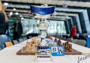 2017-final-copa-campeones-w15