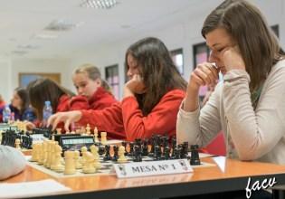 2018-equipos-ajedrez-w03