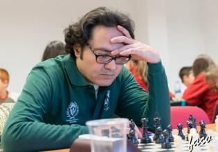 2018-equipos-ajedrez-w07