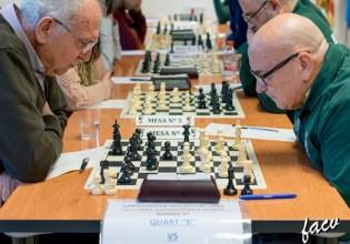 2018-equipos-ajedrez-w12