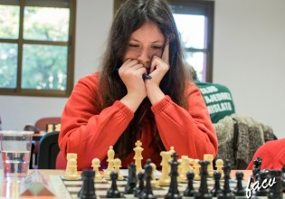 2018-equipos-ajedrez-w14