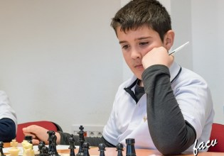 2018-equipos-ajedrez-w15