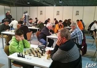 2018-exponadal-ajedrez-02