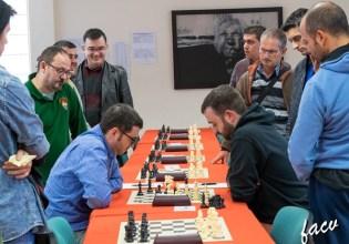 2018-open-ajedrez-manises-w12