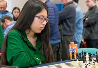 2018-open-ajedrez-manises-w17