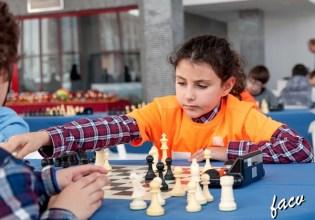 2018-beniganim-ajedrez-w03