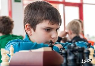 2018-beniganim-ajedrez-w05