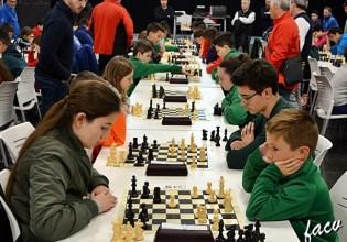 2018-prov-jocs-ajedrez12