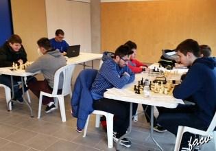 2018-tec-vila-real-ajedrez08
