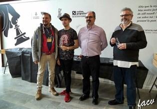 2018-taronja-torneo-ajedrez-07