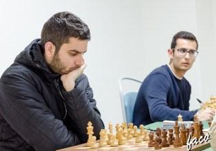 2018-0aut-abs-ajedrez-08