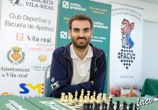 2018-0aut-abs-ajedrez-30
