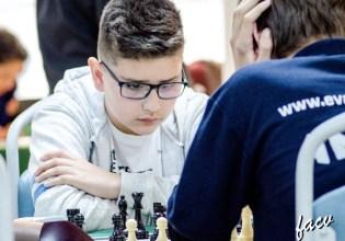 2018-0fin-jocs-escacs-19