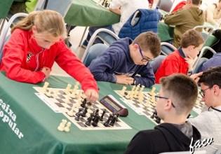 2018-0fin-jocs-escacs-31