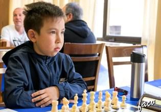 2018-torneo-alicante-w01