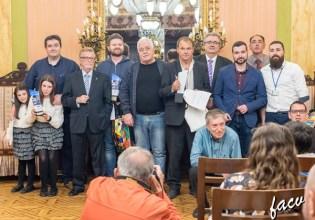 2018-torneo-alicante-w09