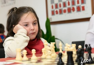 2018-elx-torneo-ajedrez-w05