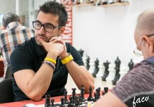 2018-elx-torneo-ajedrez-w08