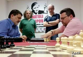 2018-elx-torneo-ajedrez-w14