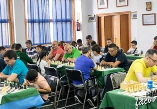 2018-torneo-irtcuna-w05