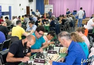 2018-torneo-irtcuna-w06