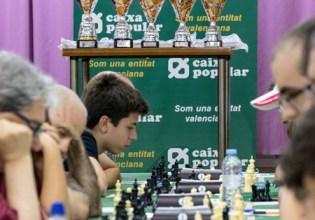 2018-torneo-irtcuna-w32