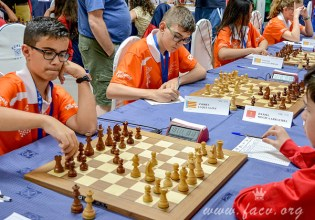 2018-campeones-espana-s14-1