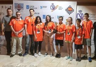 2018-campeones-espana-s14-2