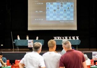 2018-open-ajedrez-sueca-05