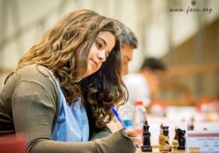 2018-open-ajedrez-sueca-10