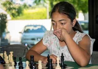 2018-sant-joan-torneo-06