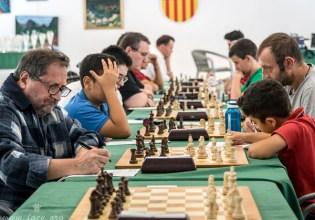 2018-sant-joan-torneo-10