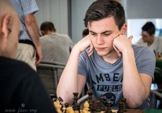 2018-sant-joan-torneo-14