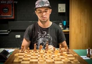 2018-torneo-igualtat-25