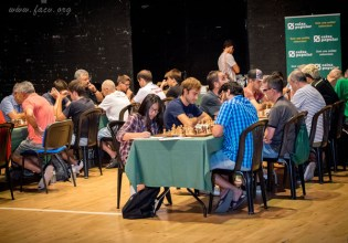 2018-torneo-igualtat-34