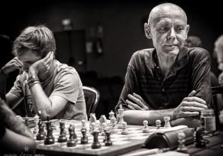 2018-torneo-igualtat-36bn