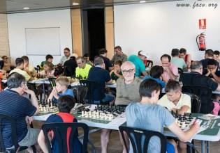 2018-torneo-petxina-02